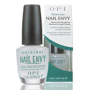 opi_nail_envy_300